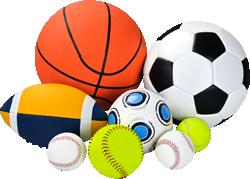 sportove-aktivity